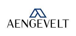 Referenzen Aengevelt Logo