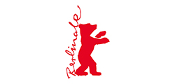 Referenzen Berlinale Logo